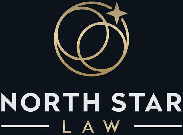 North Star Law